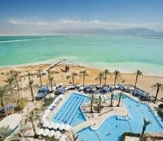 Izraelis Crowne viesbutis