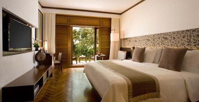 bali_nusa_dua_hotel