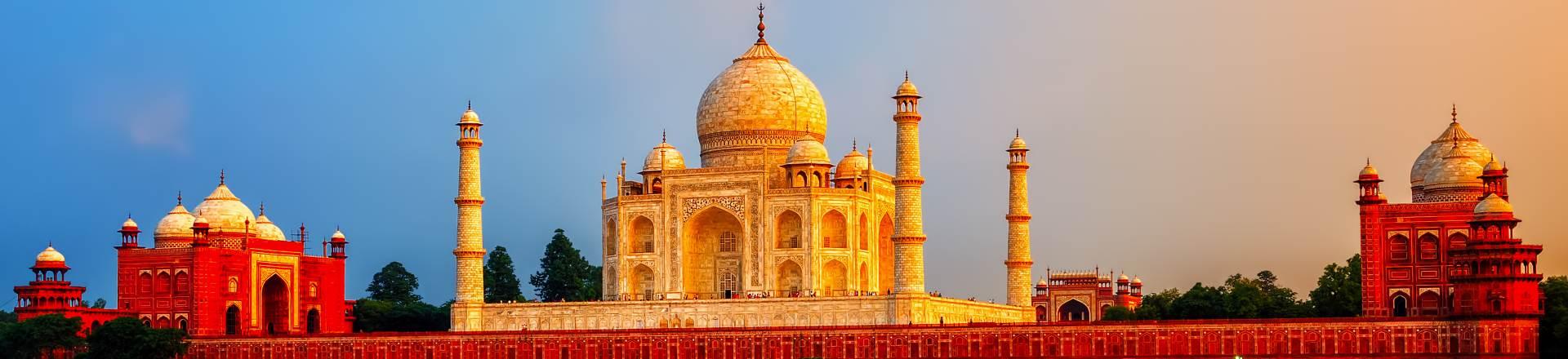 geriausios prekybos galimybės indijoje)