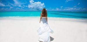 Kelionė Vestuvės Maldyvuose