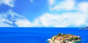 Kelionė Balkanų turas