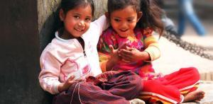 Kelionė Nepalas ir užmirštoji Mustango Karalystė: žygis aplink Anapurną