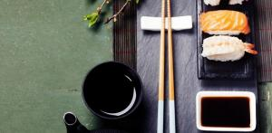 Kelionė Japonija: auksinis turas