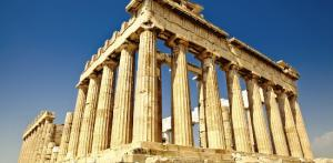 Kelionė Poilsis Graikijos Olimpinėje Rivjeroje