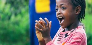 Kelionė Etiopija – Trijų Karalių šventė ir egzotiškos gentys (su lietuviškai kalbančiu vadovu iš Lietuvos)