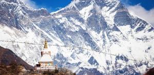 Kelionė Autentiška Indija: Auksinis Trikampis ir Himalajai (su lietuviškai kalbančiu vadovu)