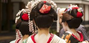 Kelionė JAPONIJA – nuo meditacinių peizažų iki futuristinių megapolių. Ryto saulės, technikos naujovių, šventyklų ir sakurų kraštas 12d.