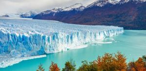Kelionė Argentina – ugningojo tango ir ledynų žemė, aplankant gražiausius pasaulyje Igvasu krioklius ir Ugnies žemę 15d.