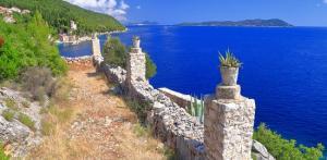 Kelionė Šiaurės Italijos spalvos – poilsis prie Adrijos jūros 6 d./5 n.