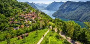 Kelionė Saksonijos ir Čekijos Šveicarijos gamtos stebuklai – Drezdenas 4 d./3 n.