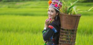 Kelionė Laosas ir Kambodža – autentikos išsiilgusiems kelionių gurmanams (su lietuviškai kalbančiu vadovu)