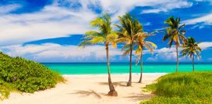 Kelionė Poilsinės kelionės į Kubą (Novaturas)