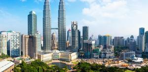 Kelionė Pažintis su moderniąja Malaizija ir poilsis Langkavio saloje