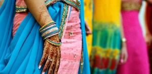 Kelionė Klasikinė Indija su poilsiu Goa / Kerala