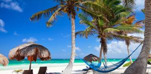 Kelionė Poilsinės kelionės į Meksiką