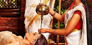 Kelionė Indija: poilsio ir ajurvedos harmonija Keraloje (7n/14n/21n)