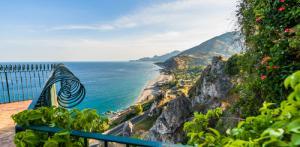 Kelionė Sicilija. Poilsinės kelionės į Siciliją