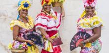 Kelionė Klasikinė Kuba (su grupe iš Lietuvos)