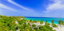 Kelionė Kuba (Holguinas) - poilsinės kelionės iš Amsterdamo