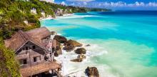 Kelionė Indonezija (Balis) - poilsinės kelionės iš Amsterdamo