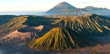 Kelionė Balis ir neatrastos Indonezijos salos