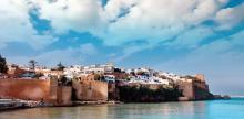 Kelionė Marokas ...arabų pasakų ir svetingųjų berberų karalystė (su vadovu iš Lietuvos)