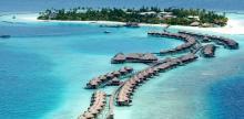 Kelionė Poilsinė kelionė į Maldyvus