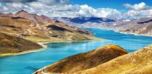 Kelionė Užburiantys Himalajai: Ladakas ir Kašmyras