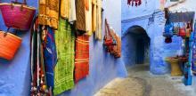 Kelionė Portugalija-Ispanija-Marokas