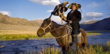 Kelionė Šiaurinė ir pietinė Mongolija