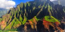 Kelionė Havajai. Poilsinės kelionės iš Varšuvos