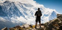 Kelionė Nepalas: Kelias prie Everesto (su vadove iš Lietuvos)