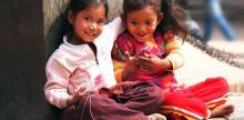 Kelionė Nepalas ir užmirštoji Mustango Karalystė: žygis aplink Anapurną (su vadove iš Lietuvos)