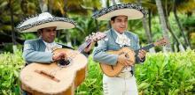 Kelionė Meksika su šypsena: majų takais
