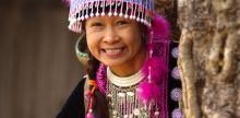 Kelionė Vietnamas - Kambodža: Mekongo upės paslaptys