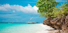 Kelionė Zanzibaras. Poilsinės kelionės iš Varšuvos