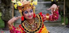 Kelionė Singapūras, Balio salos kultūra ir balti Lomboko paplūdimiai