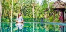 Kelionė Balis lengvai