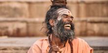 Kelionė  Indijos šiaurė ir pietūs su poilsiu Keraloje  (su vadovu iš Lietuvos)