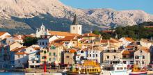 Kelionė Šiaurės Kroatija. Poilsis prie Adrijos jūros 8d.