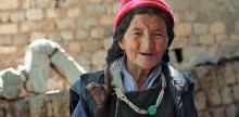 Kelionė Ladakas: mažasis Tibetas Mėnulio žemėje (su vadovu iš Lietuvos)