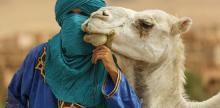 Kelionė Didysis Maroko turas ir kulinariniai atradimai  (su vadovu iš Lietuvos)
