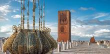 Kelionė Marokas..žavingi miestai ir didinga gamta