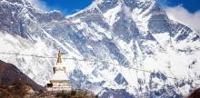 Kelionė Autentiška Indija: Auksinis Trikampis ir Himalajai (su vadovu iš Lietuvos)