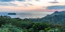Kelionė Pažintis su Kosta Rika ir Nikaragva