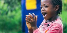 Kelionė Etiopijos šiaurė ir pietūs. Pažintinė-piligriminė kelionė (su vadovu iš Lietuvos)