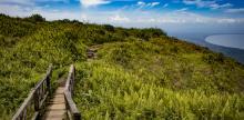 Kelionė Nikaragva: Ugnikalnių ir džiunglių kraštas