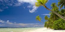 Kelionė Kelionė į Gan salą Maldyvuose (su lietuviškai kalbančiu vadovu)