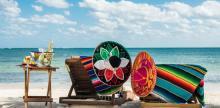 Kelionė Meksika – gamta ir kultūra (su lietuviškai kalbančiu vadovu)