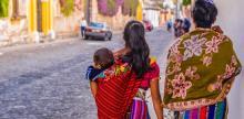 Kelionė Pažink Centrinę Ameriką: Gvatemala, Belizas ir Meksika (su lietuviškai kalbančiu vadovu)